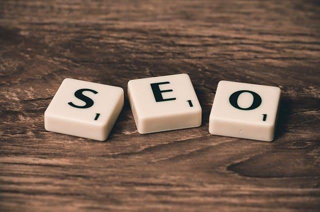 להפוך את האתר לעדכני בעיניי גוגל