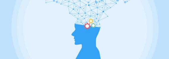 על הקשר בין Rank Brain וקידום אתרים