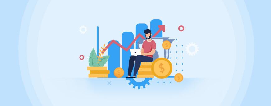 למה קידום אתרים הוא ההשקעה הטובה ביותר לעסק?