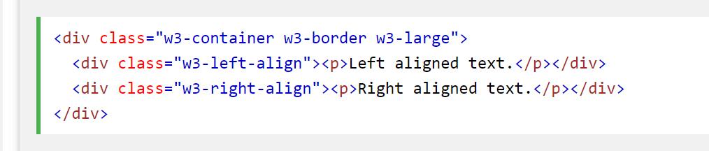 עיצוב טקסט בCSS