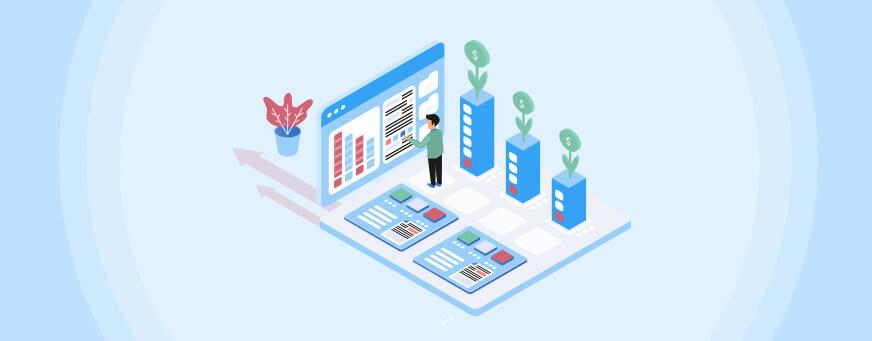 בניית נכסים דיגיטלים