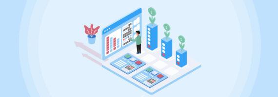 להרוויח כסף מקידום אתרים